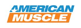 logo_american_muscle