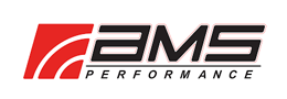 logo_ams_performance