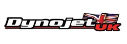 logo_dynojet_uk