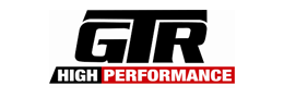 logo_gtr_high_performance