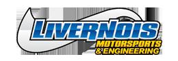 logo_livernois