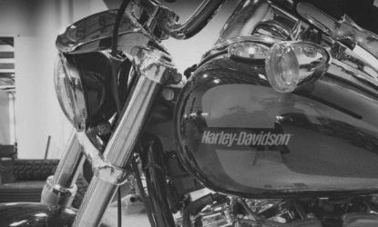 2018 H-D Support - Dynojet Power Vision continues to deliver!