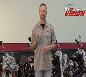 Power Vision's Auto Tune Tutorial Video