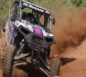 Dynojet is Coming to Sand Sports Super Show!