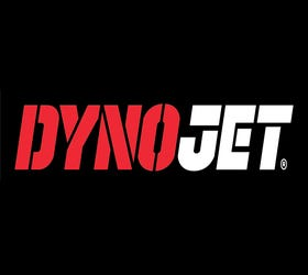 Dynojet Research & BUILD Program Form Partnership to Fuel Youth Motorcycle Building Program