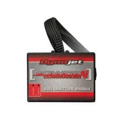 Power Commander V for Honda Rincon