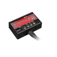 Power Commander FC for Arctic Cat Prowler XTZ 1000