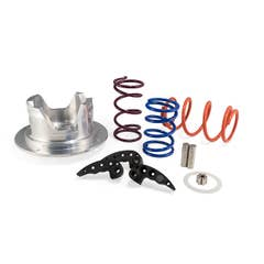 UTV Clutch Kit for Polaris RZR XP 1000 / 4