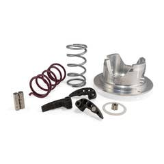 UTV Clutch Kit for Polaris RZR S 1000