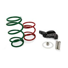 UTV Clutch Kit for Polaris RS1