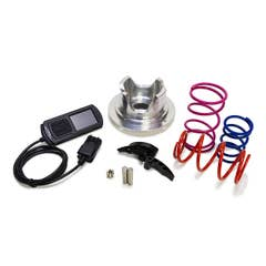 Stage 2 Power Package for 2014-2015 Polaris RZR XP 1000