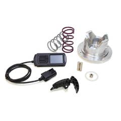 Stage 2 Power Package for Polaris General 1000