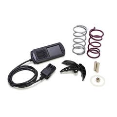 Stage 2 Power Package for Polaris Ace 900 XC