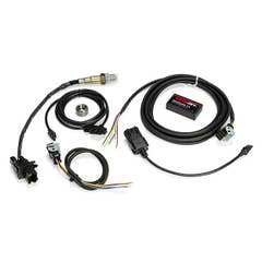 WBCX Single Channel AFR Kit For Polaris UTV's - use with Power Vision