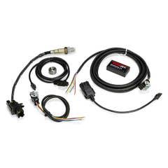 WBCX Single Channel AFR Kit For Polaris UTV's - use with Power Vision