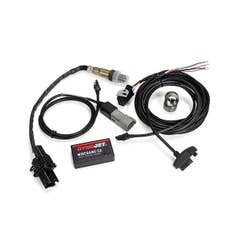 WBCX Single Channel AFR Kit For Can-Am - use with Power Vision -