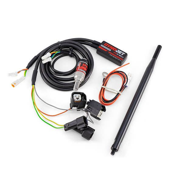 harley fuel injection wiring harness quickshifter for harley davidson big twins stand alone kit  ev 6  quickshifter for harley davidson big