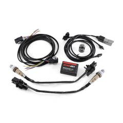 WBCX Dual Channel AFR Kit For Can-Am - use with Power Vision