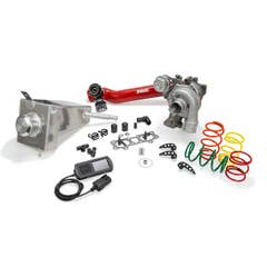 Stage 5 Power Package for 2016 Polaris RZR XP Turbo (No Core Exchange)