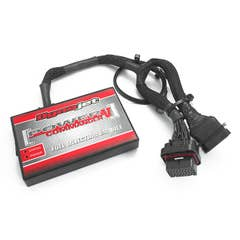 Power Commander V for Arctic Cat 800 EFI / 8000 Models / 1000 EFI (snowmobile)(Fuel & Ignition)