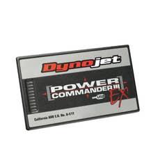 Power Commander III USB EX for Yamaha YZF-R6S