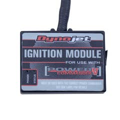 Power Commander Ignition Module for Yamaha YZF-R6 / R1 / R1S / R1M