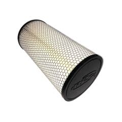 Replacement Filter 2014-2020 Polaris RZR Pro XP