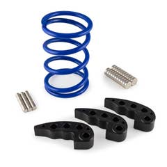 UTV Clutch Kit for Polaris RZR 570