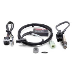 WBCX Single Channel AFR Kit For Honda - use with Power Vision 3