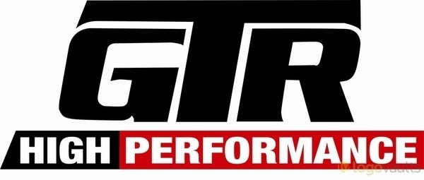 GTR High Performance