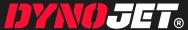 dynojet logo